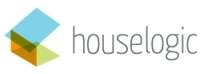 Click for House Logic website