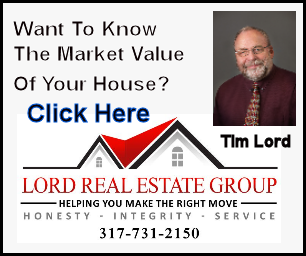 Click for House Value page